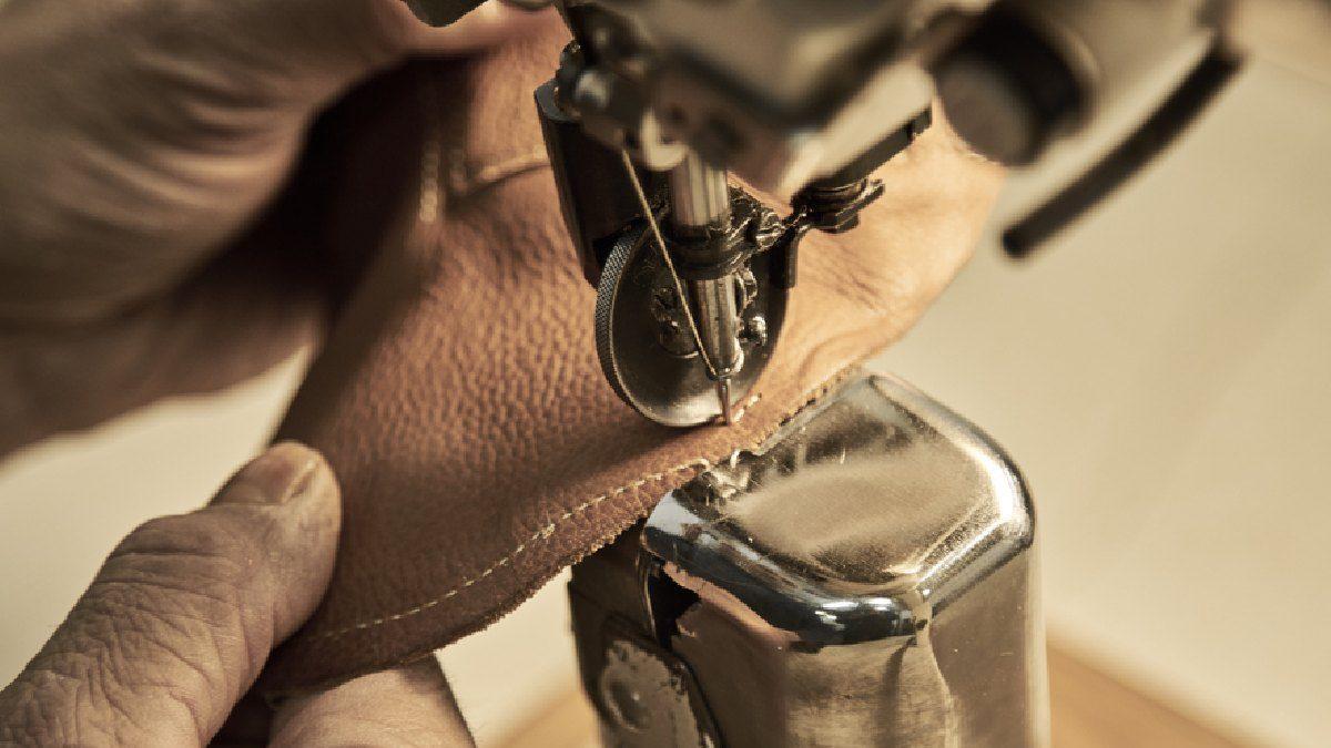 Distretti della moda: il fashion system italiano da Nord a Sud