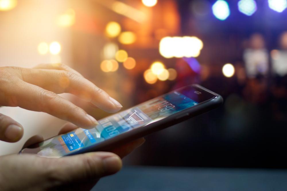 Omnicanalità come strategia digitale delle aziende 2.0