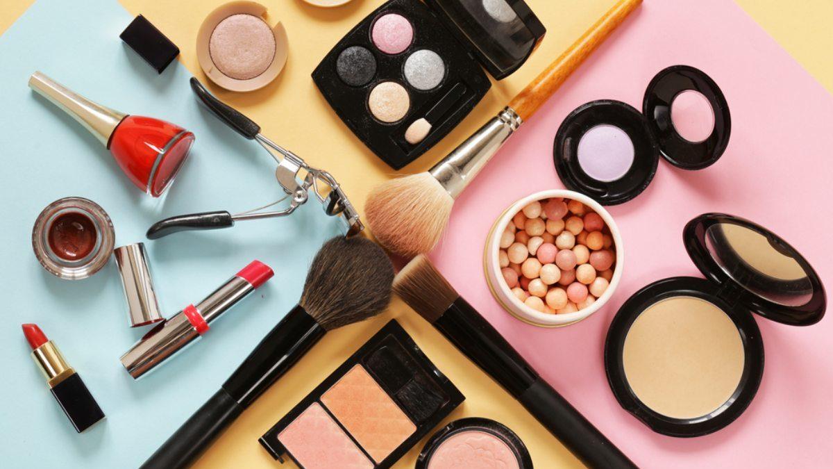Settore cosmetico italiano: un tesoro che vale 11 miliardi