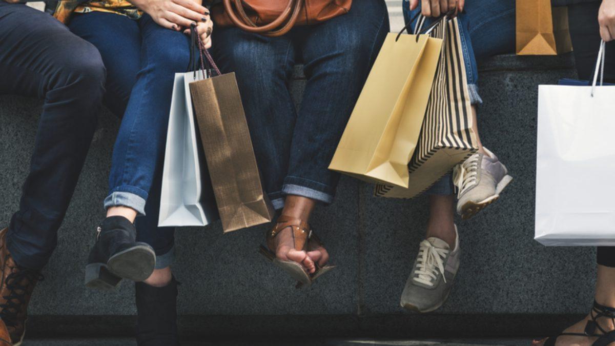 Capsule collection: trend in crescita o strategia di marketing?