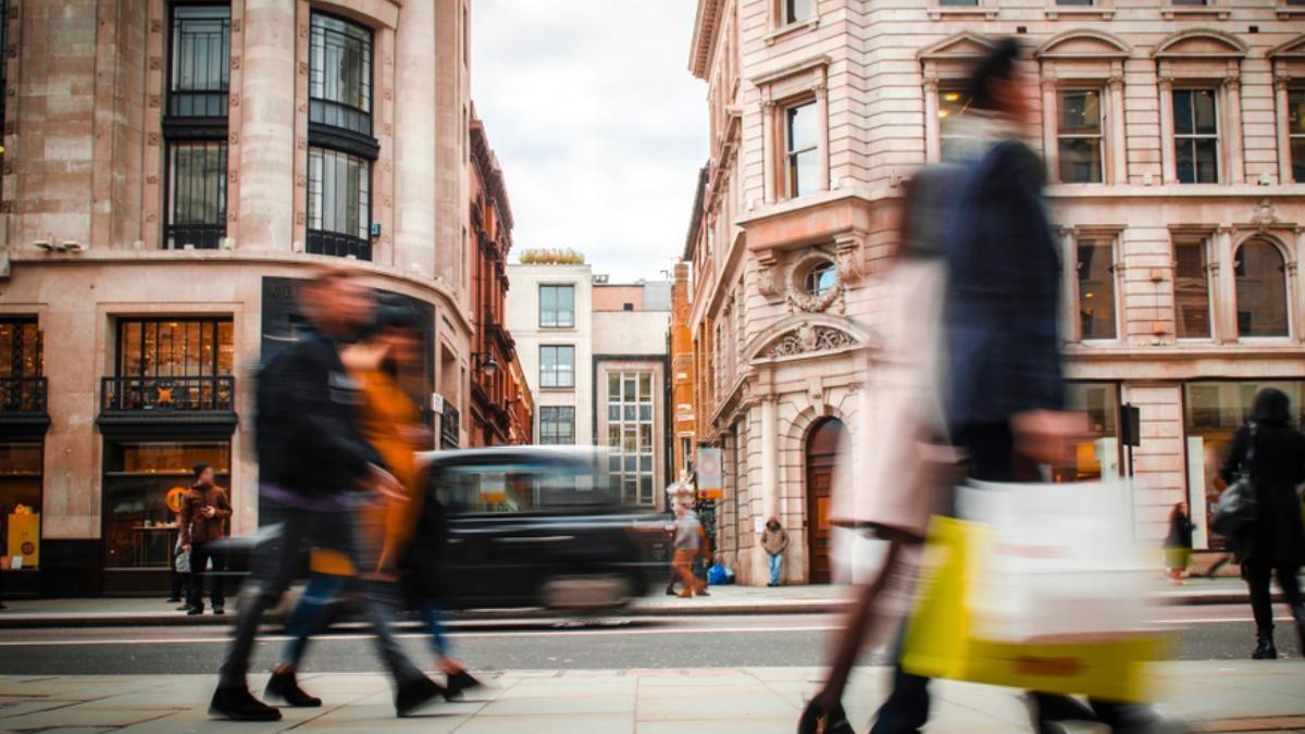Consumatori e sostenibilità: i nuovi trend di acquisto