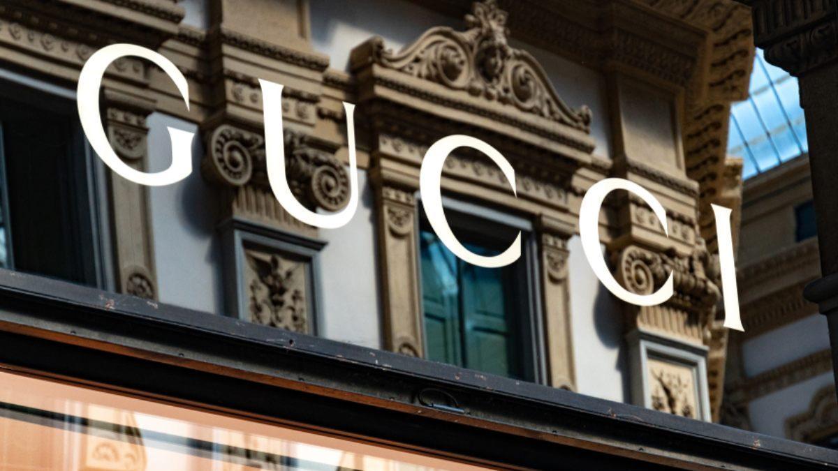 I brand italiani di maggior valore: la scalata del settore lusso
