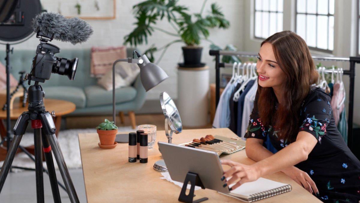 Influencer marketing: cos'è e quali sono le migliori strategie