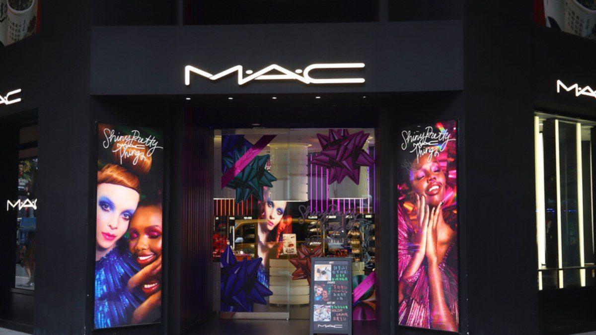 MAC Cosmetics: il beauty brand professionale e di tendenza
