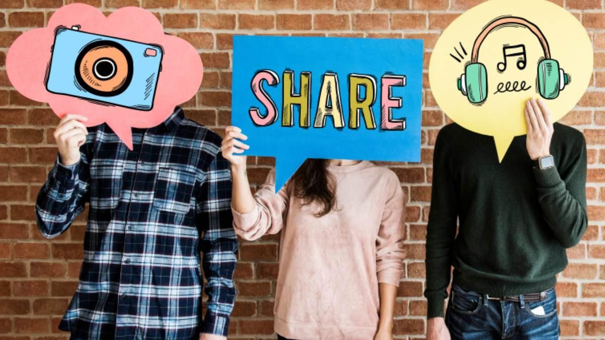 Generazione Y e Z: chi sono i nuovi consumatori?