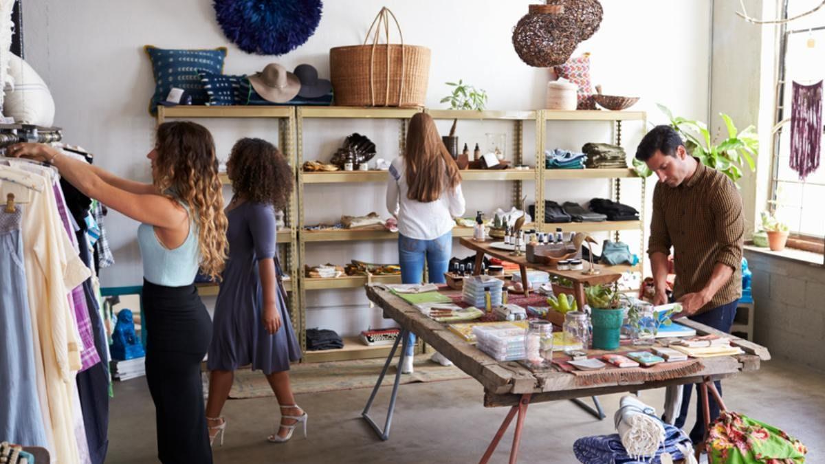 Shopping experience: nuove strategie per nuovi desideri