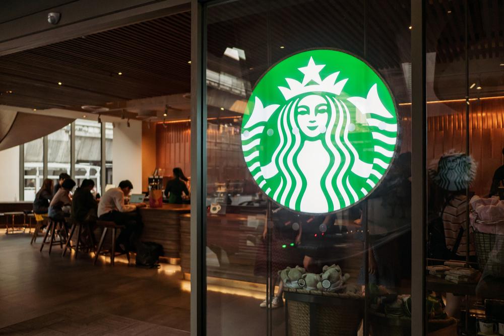 Negozi ecosostenibili: il retail si apre alle tendenze green