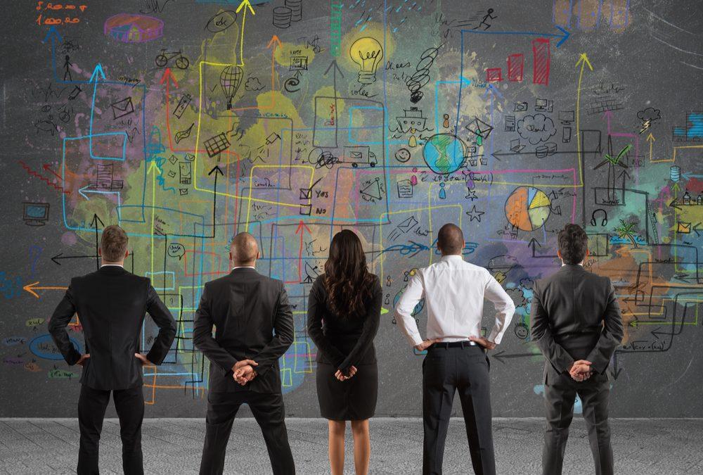 Come realizzare una proiezione finanziaria realistica