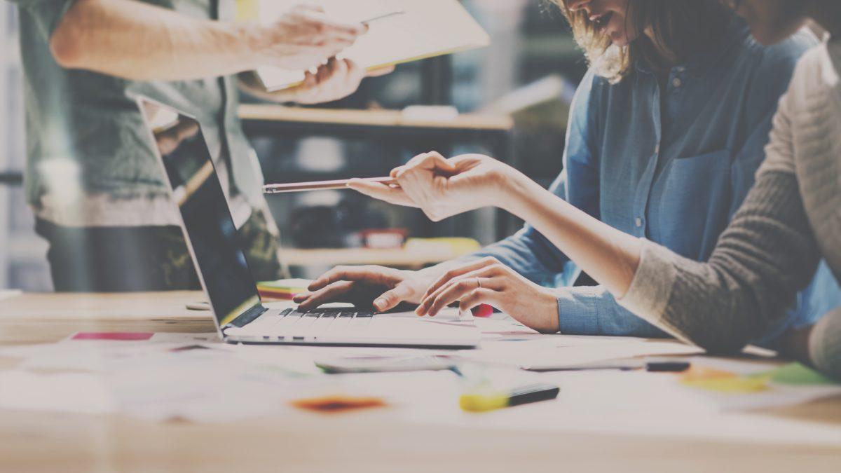 Startup e PMI, guida ai finanziamenti: tutti i bandi, fondi e incentivi per sostenere l'imprenditoria