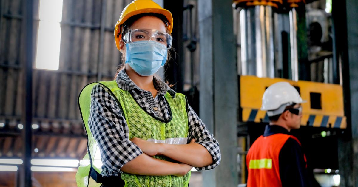 Lavoro, chi sta assumendo nonostante il Covid? I settori in crescita in autunno