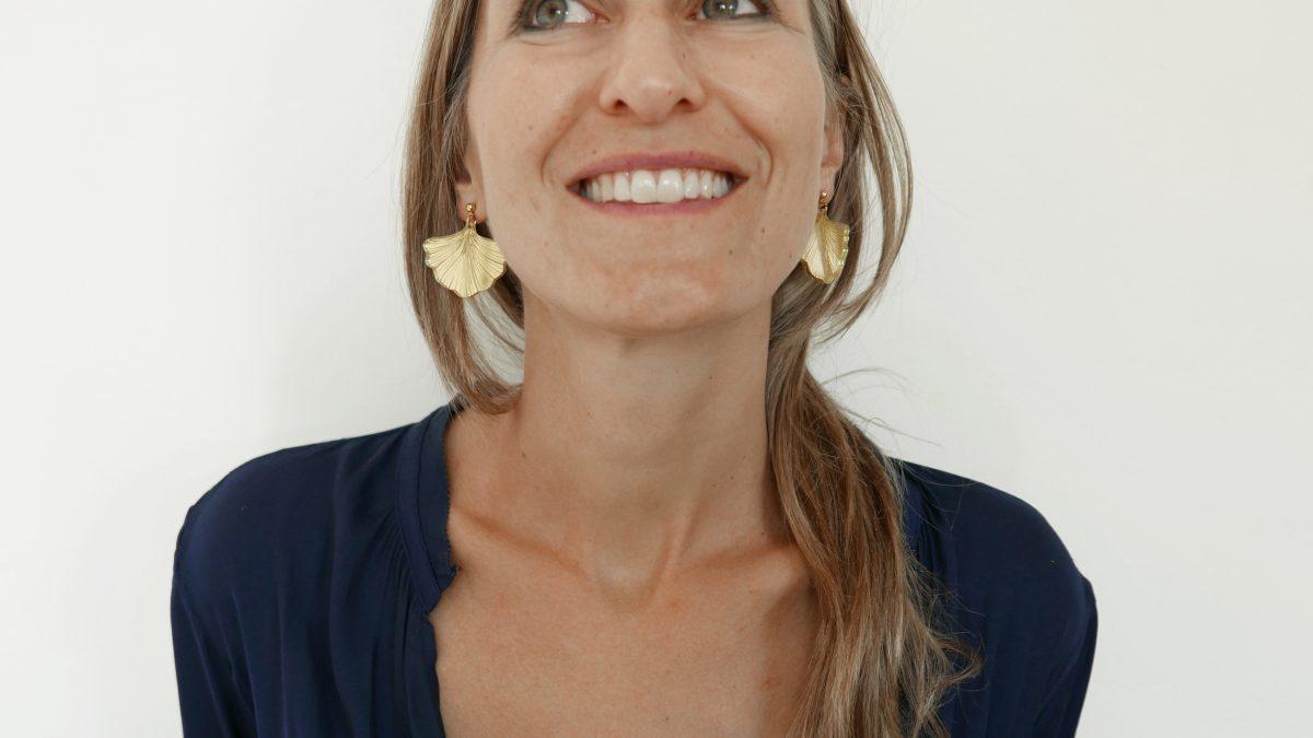 """""""La sinergia è il vero segreto della crescita"""": intervista ad Alice Azario di BiCA – Good Morning Design"""