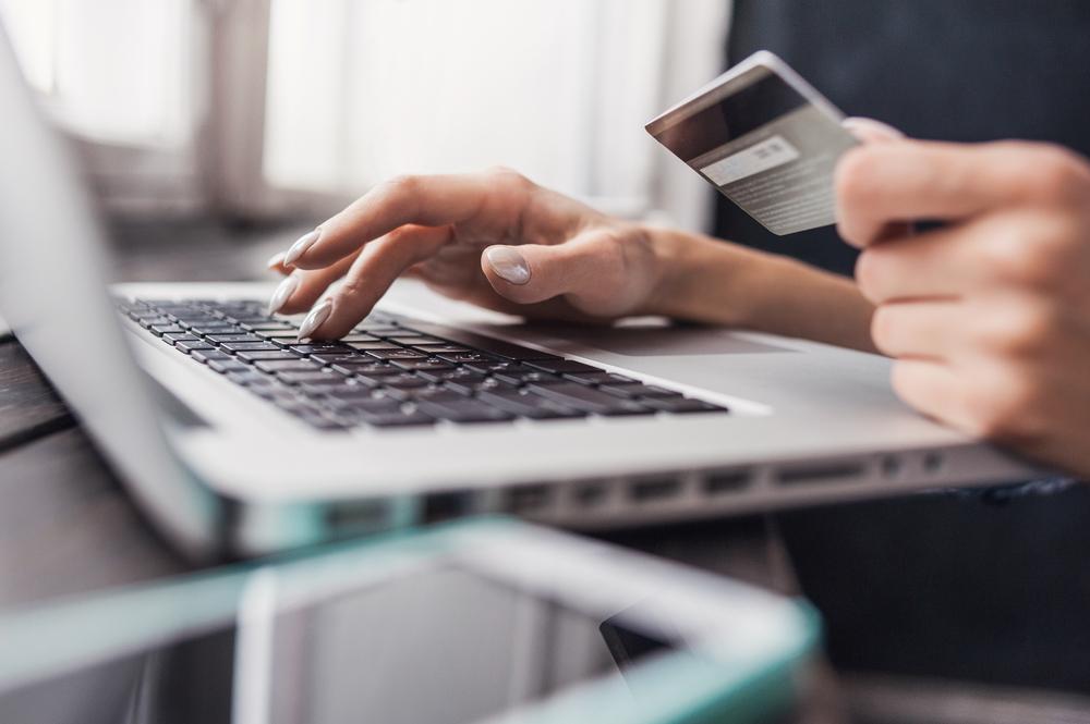 Black Friday: da Deephound le 5 regole per uno shopping online sicuro