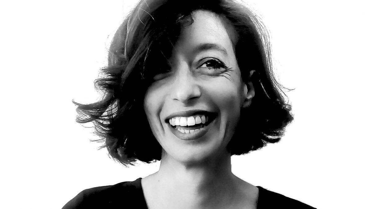 Arriva l'abito da sposa scomponibile: intervista a Isabella Ferone di Eclektica