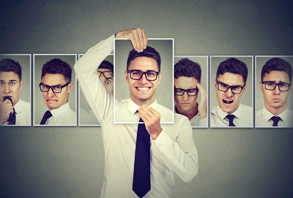 """""""I leader talentuosi emergono là dove cuore e testa, emozioni e pensiero, si incontrano"""": l'intelligenza emotiva alla base della leadership"""