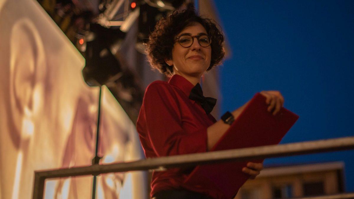 Gli influencer non sono un segno della decadenza dei tempi, ma un'occasione di business: intervista a Lucrezia Ercoli