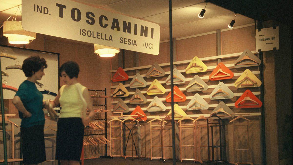 Toscanini: una storia di successo tra innovazione e sostenibilità