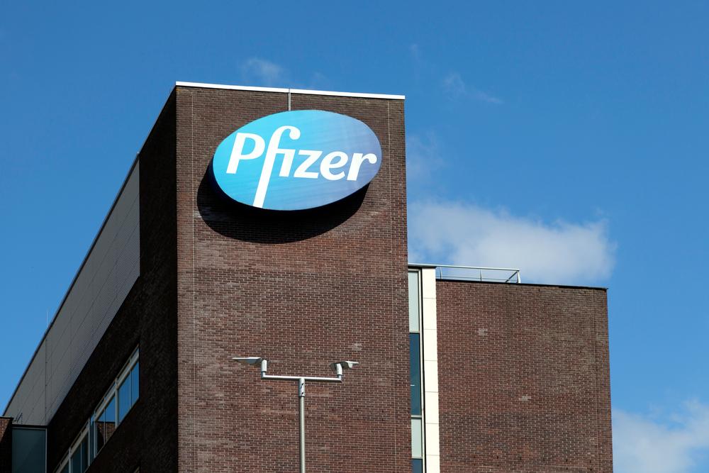 Dallo Xanax al Viagra, fino al vaccino anti Covid: chi è Pfizer?