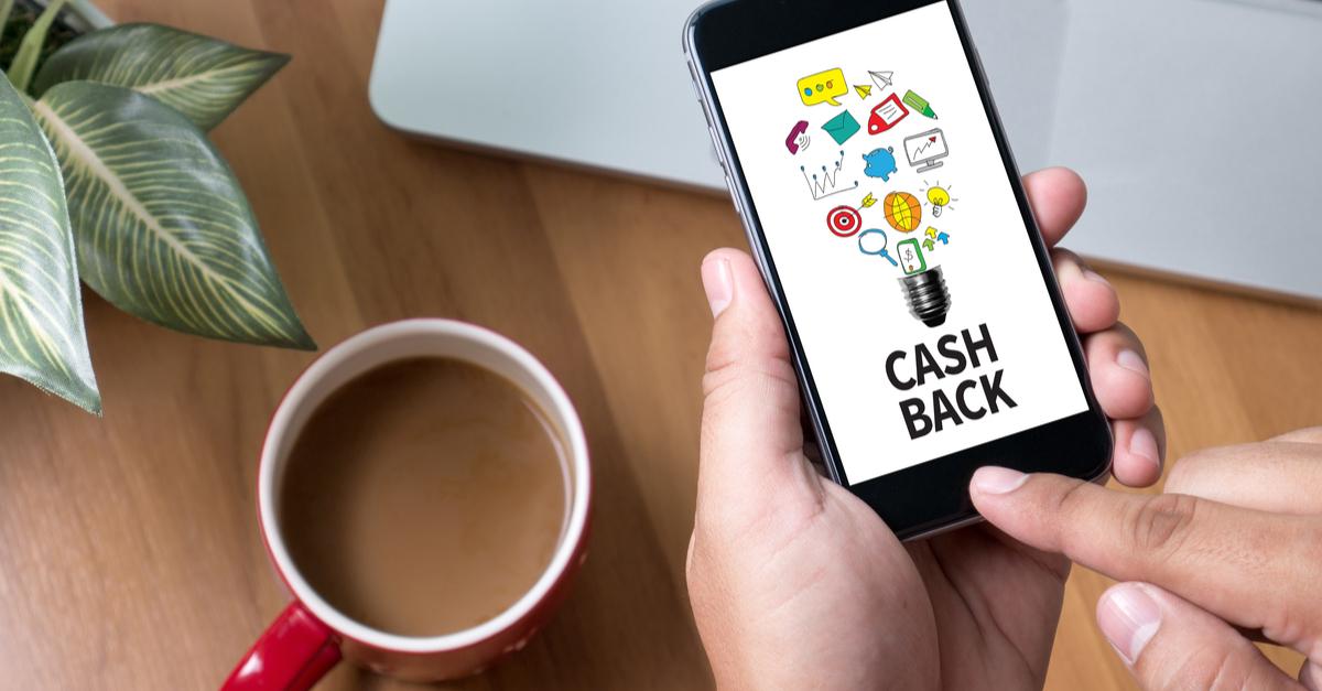 Cashback, cos'è e come funziona: una guida utile per sfruttare i vantaggi dei pagamenti digitali