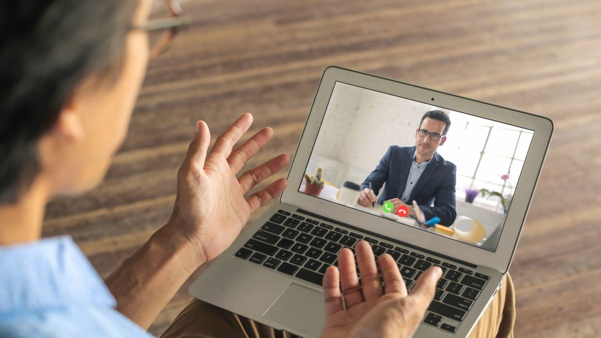 HR, come le pmi devono affrontare le sfide della digitalizzazione: intervista ai founder di LinCo