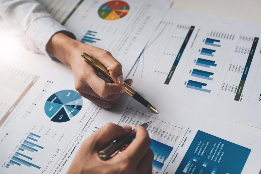 Fondo Rilancio: 200 milioni di euro per il sostegno a start-up e PMI innovative