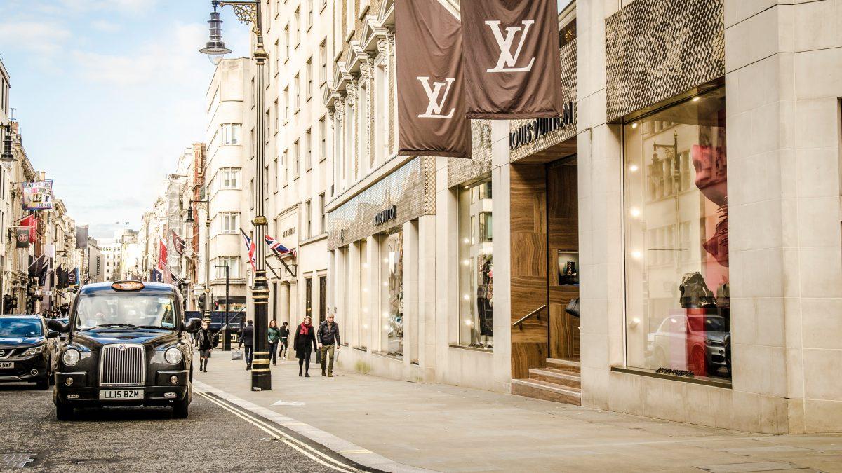 Se il turismo è in crisi il segmento luxury deve ripartire con strategie inedite