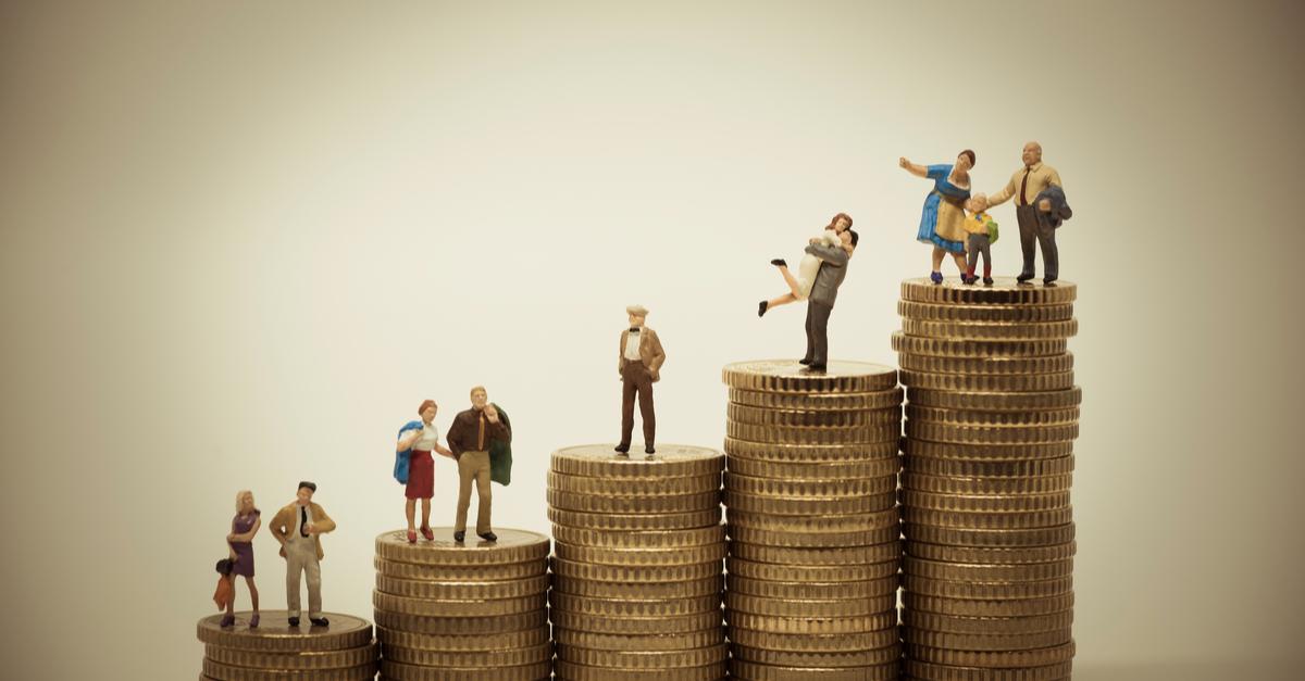 Welfare aziendale: perché è importante e qualche esempio virtuoso
