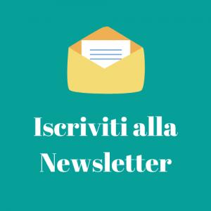 Dealogando Iscriviti alla Newsletter