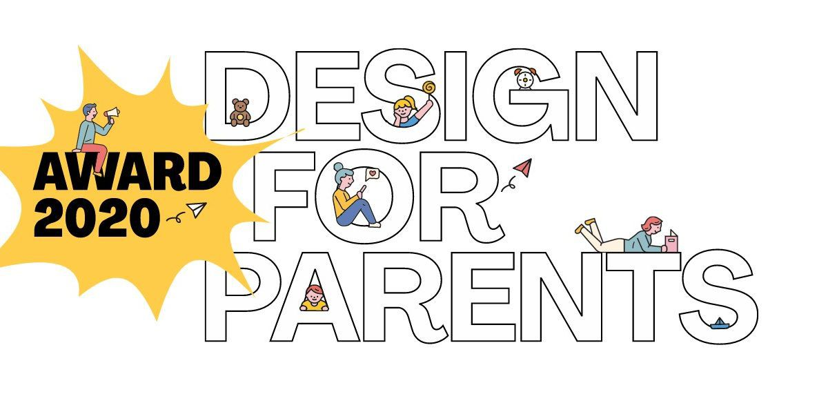 """In tempi di crisi tocca reinventarsi con idee innovative"": Andrea Gattini ci racconta come è nato Design4Parents"