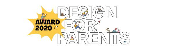 Design4Parents