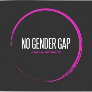 robotica no gender gap