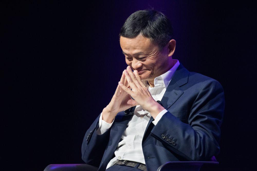 Perché il governo cinese sta tentando di sabotare la crescita di Alibaba Group?