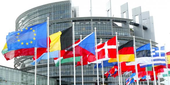 fondi europei italia