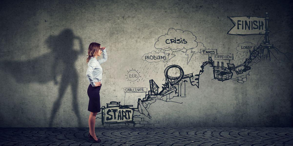 Imprenditoria e occupazione femminile: tutti gli incentivi e le misure previste per il 2021