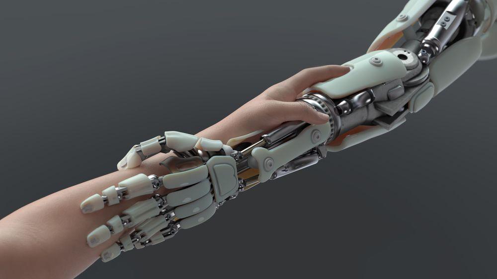 """Robotica e innovazione? Un gioco da ragazze con """"No Gender Gap"""". Intervista a Fiorella Operto"""