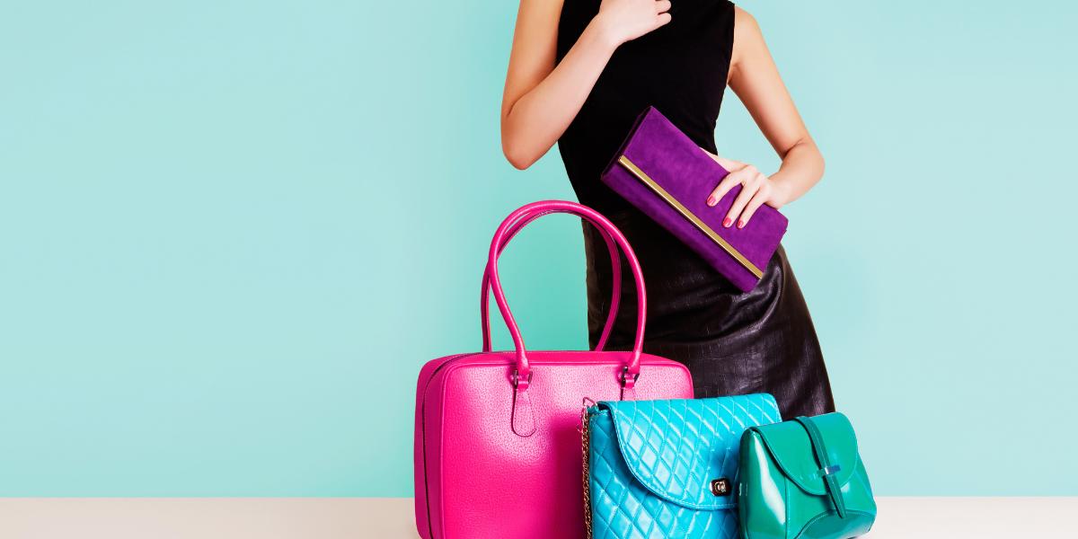 """ShareMyBag: quando la moda è in affitto, """"democratica"""" e sostenibile"""