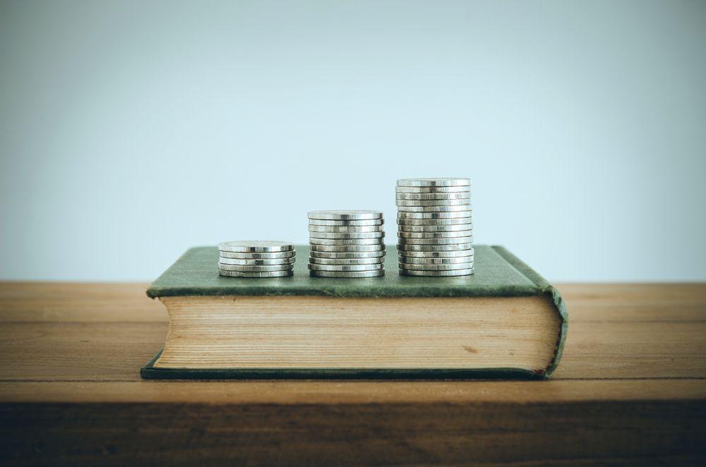 La cultura fa bene (anche) al portafoglio: ecco perché dovresti investire in libri rari
