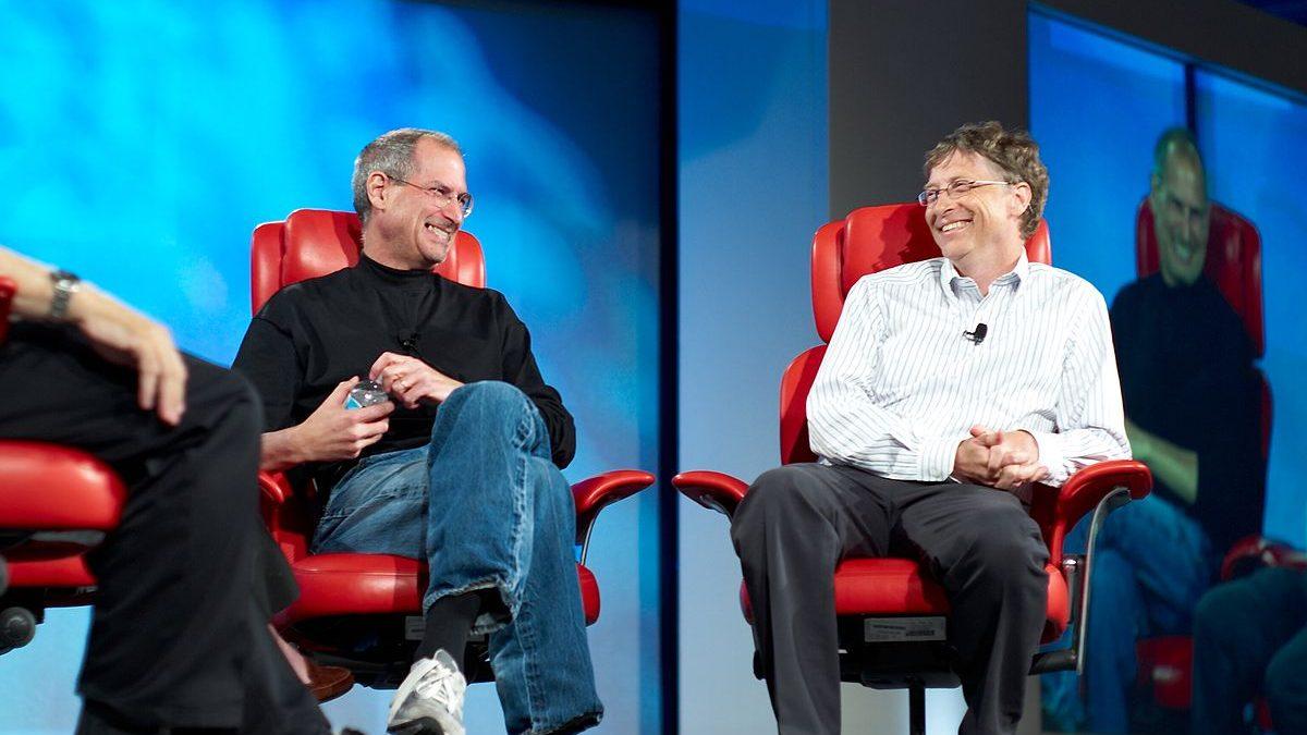 """""""Una rivalità non è necessariamente un'ostilità"""": le aziende rivali che hanno fatto la storia dell'imprenditoria"""