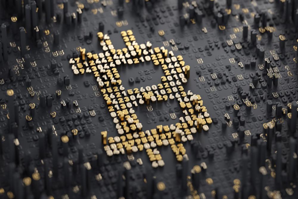 Il nuovo oro è digitale: così il Bitcoin diventa la moneta rifugio