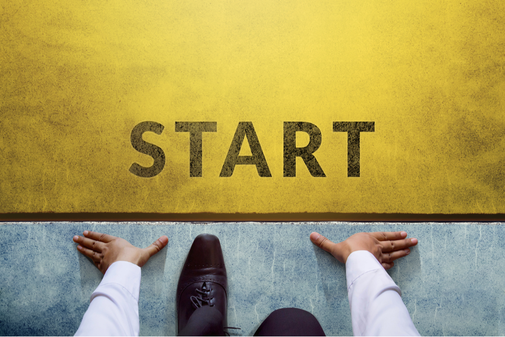5 cose fondamentali da sapere se stai avviando un business (e vuoi avere successo)