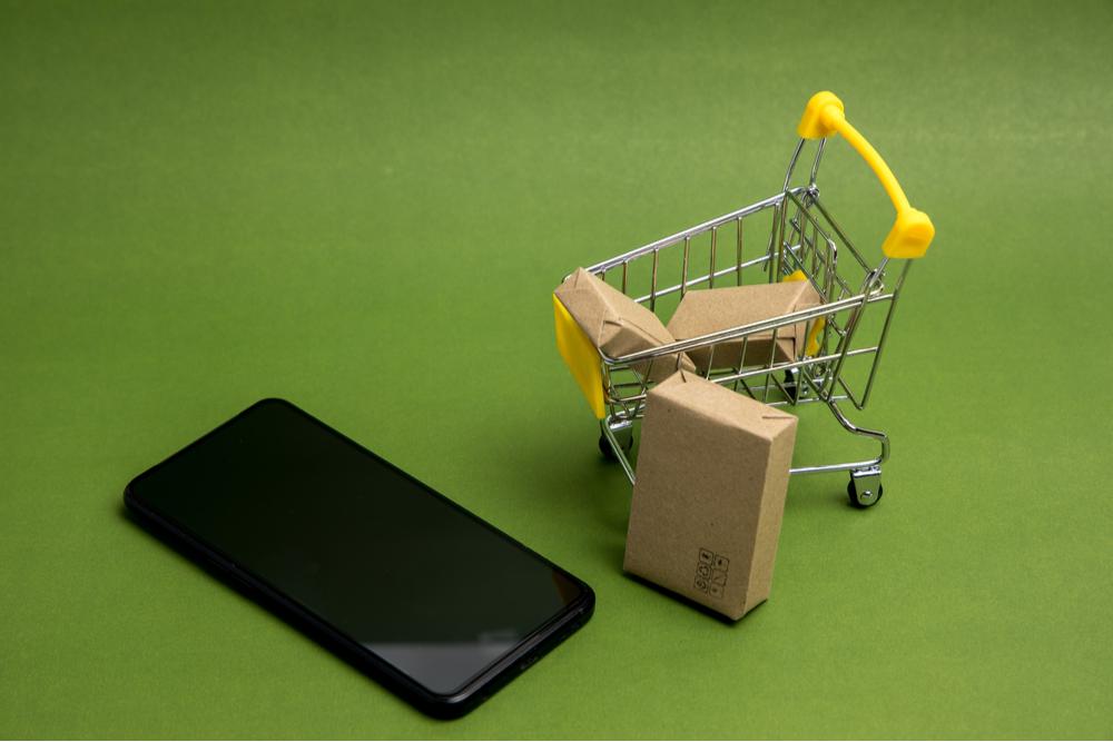 L'e-commerce e la grande sfida della sostenibilità. Intervista alla dott.ssa Giulia Casamento