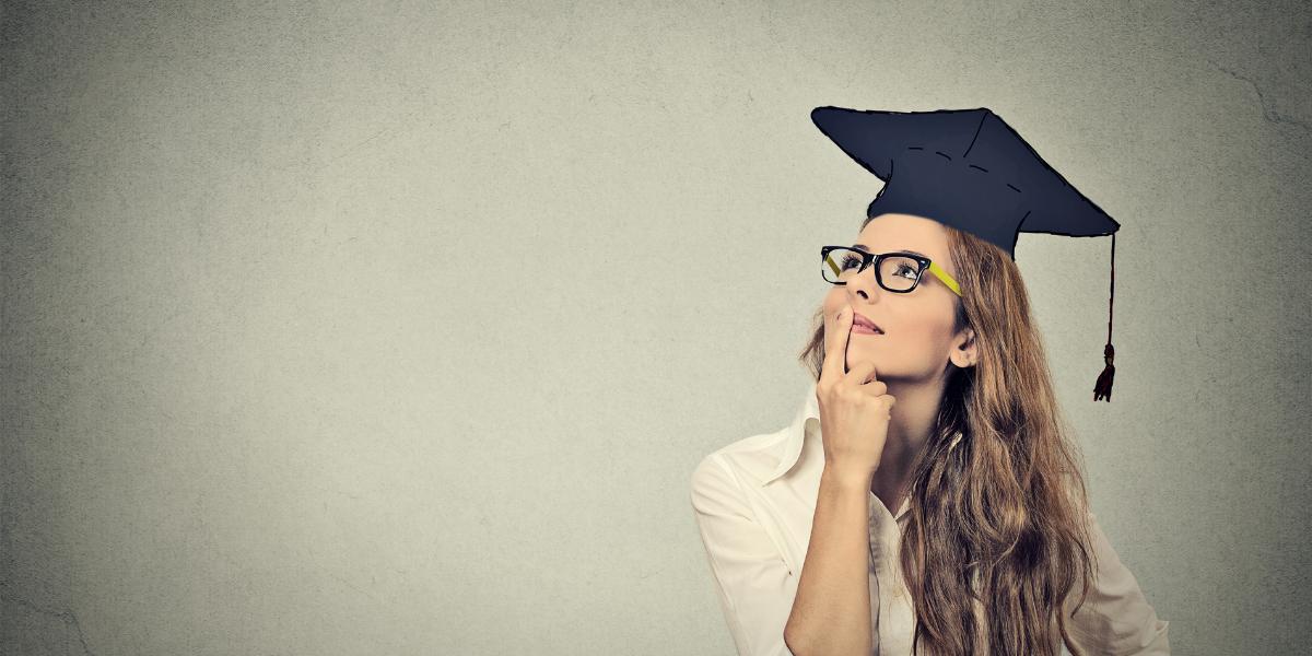 """Lavoro, quali saranno le lauree più richieste nel 2024: le previsioni per gli """"occupati del futuro"""""""