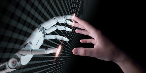 novità tecnologiche futuro