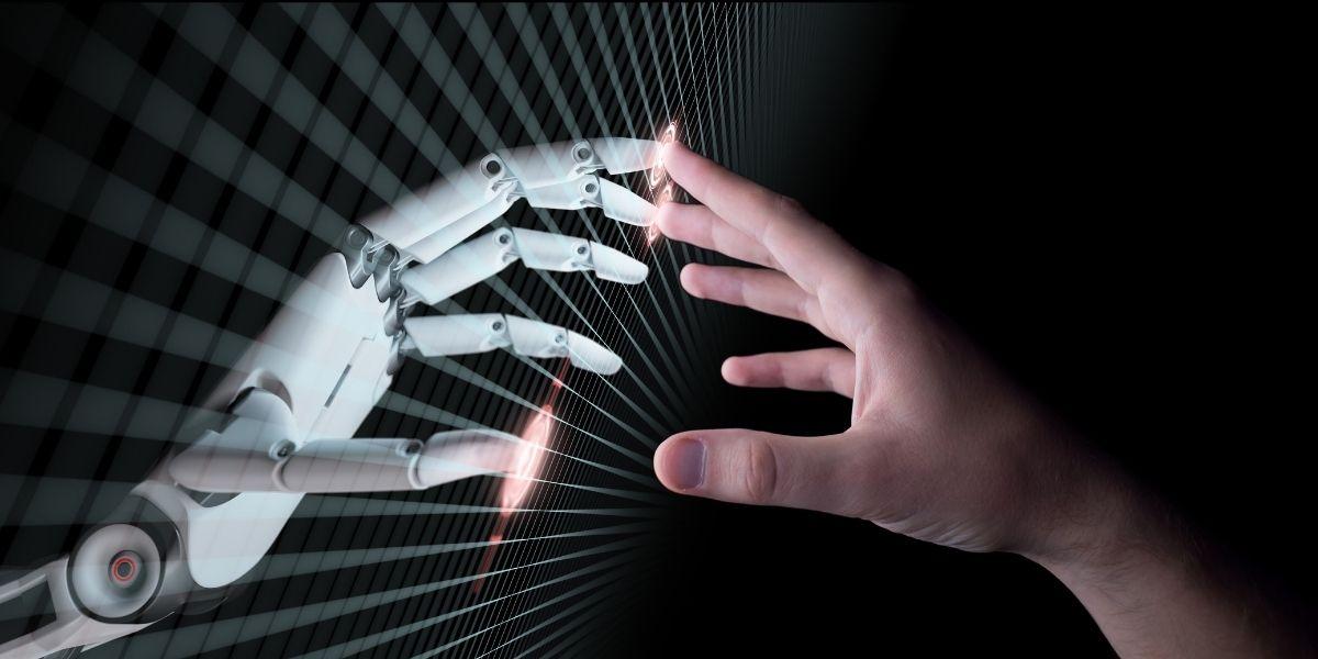 Le 7 novità tecnologiche che rivoluzioneranno il nostro futuro: i trend 2021