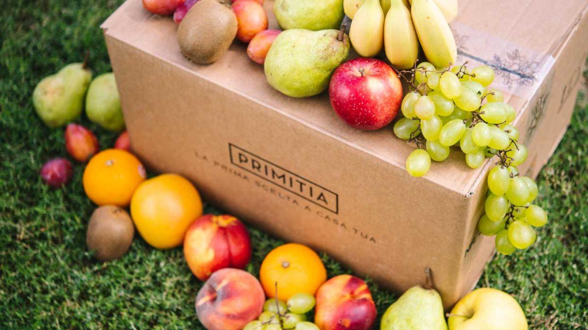 """Primitia, quando il delivery punta sulla qualità (e sul digitale). Le founder: """"Presto online il nuovo e-commerce"""""""