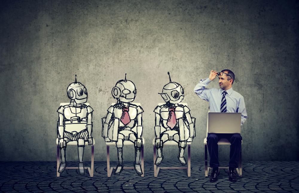 Tra green, tech e digital: quali saranno le figure professionali più richieste in futuro?