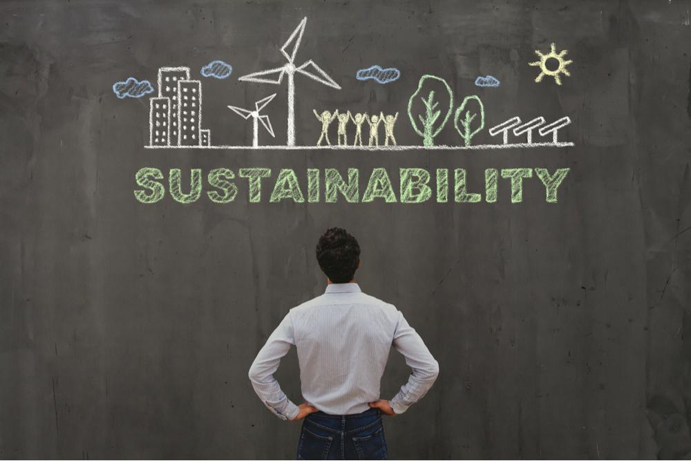 61 business leader hanno adottato le Stakeholder Capitalism Metrics per rimettere al centro la Sostenibilità e le Persone