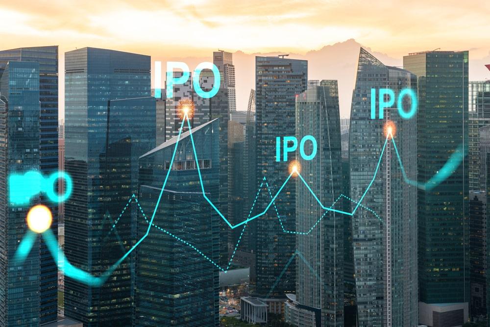 Borsa, le IPO 2021 più attese: da Deliveroo a Robinhood, ecco chi debutta sui mercati