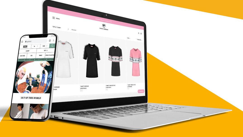 L'e-commerce del futuro è quello 2.0: quali sono i brand nativi digitali e perché hanno successo