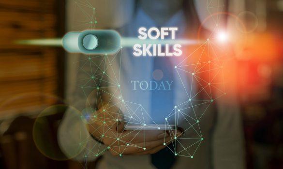 cosa sono soft skill