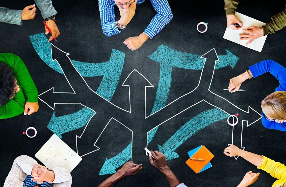 Decision making. Come prendere decisioni efficaci per raggiungere il successo professionale